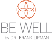 "Free PDF of ""25 Wellness Tips"" <em>from Frank Lipman, MD</em>"